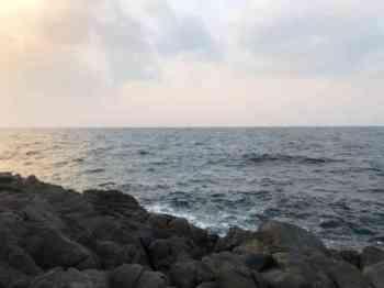 メバル釣りの時期と時間帯