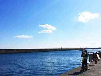 紀州釣りのダンゴの配合