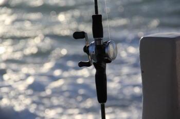 鬼アジ釣りの仕掛けと釣り方
