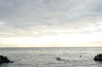 メバルの船釣り仕掛けと釣り方【エサ釣り】