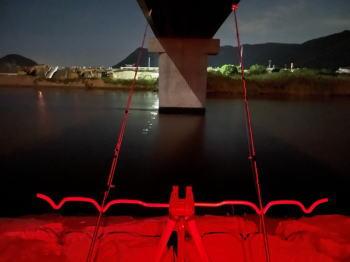 【ウナギ釣り】相模川でおすすめの釣り場